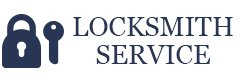 Locksmith Master Shop Scottsdale, AZ 480-612-9249